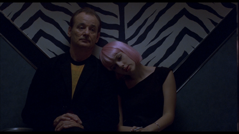 1×07 – Lost in Translation