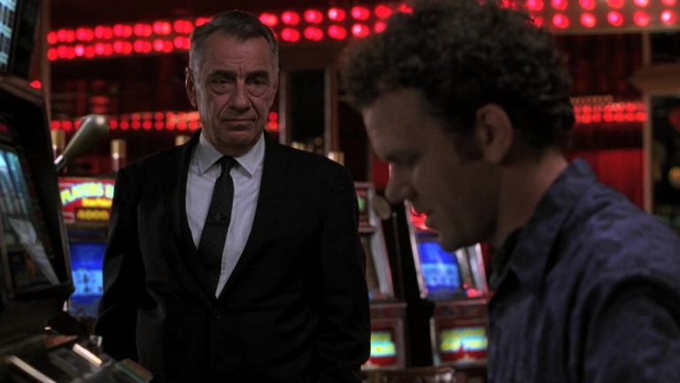3×05 – Hard Eight