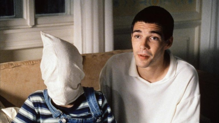 5×19 – Funny Games (1997)