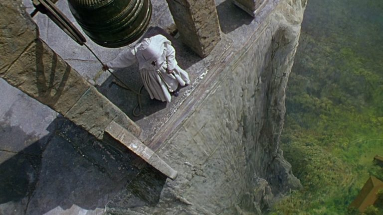 6×09 – Black Narcissus – vendégünk Wostry Ferenc