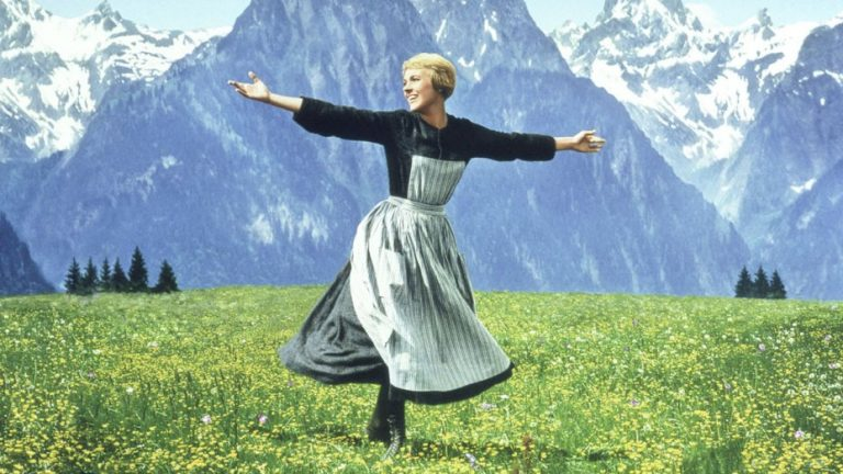 8×12 – The Sound of Music – vendégünk Madarász Isti